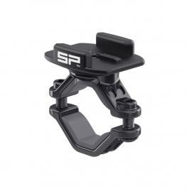 SP Gadgets BAR MOUNT (#53067)
