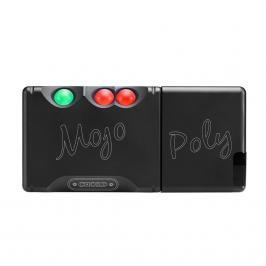 Chord Poly Wireless Streaming Module per Mojo
