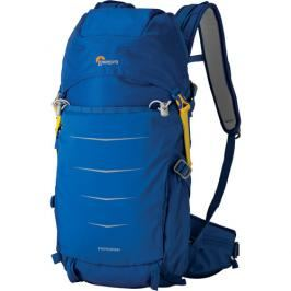 Lowepro Photo Sport BP 200 AW II Zaino - Blu