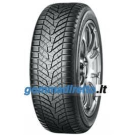 Yokohama BluEarth-Winter (V905) ( 235/70 R16 106T )