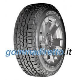 Cooper Discoverer AT3 4S ( 255/70 R16 111T OWL )