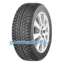 General Altimax Nordic 12 ( 215/60 R16 99T XL )