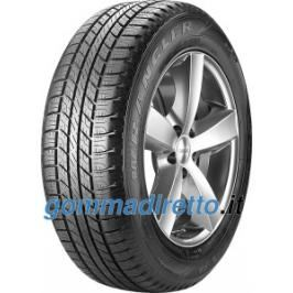 Goodyear Wrangler HP All Weather ( 275/60 R18 113H )