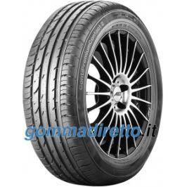 Continental ContiPremiumContact 2 SSR ( 205/50 R17 89W *, runflat )