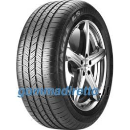 Goodyear Eagle LS2 ( 275/45 R20 110H XL AO )