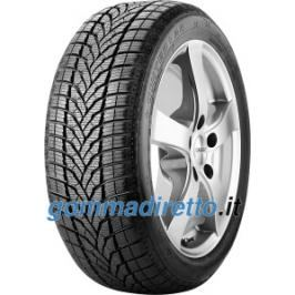 Star Performer SPTS AS ( 205/60 R16 96H XL  )