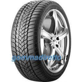 Goodyear UltraGrip Performance 2 ROF ( 255/50 R21 106H *, runflat )