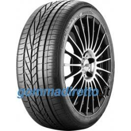 Goodyear Excellence ( 235/65 R17 104W AO )