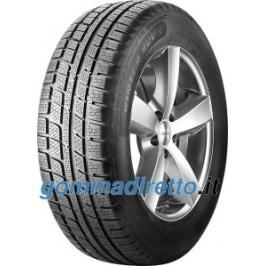 Star Performer SPTV ( 225/60 R17 103H XL  )
