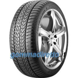 Goodyear UltraGrip 8 Performance ( 205/50 R17 93V XL  )