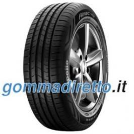 Apollo Alnac 4G ( 185/60 R15 88H XL )