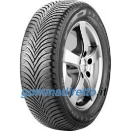 Michelin Alpin 5 ( 225/50 R17 98H XL  )