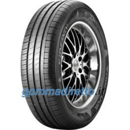 Hankook Kinergy Eco K425 ( 185/60 R14 82T SBL )