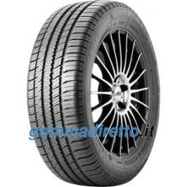 King Meiler AS-1 ( 185/60 R15 88T XL , rinnovati )