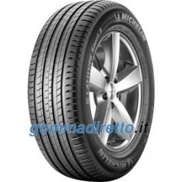 Michelin Latitude Sport 3 ( 265/50 R20 111Y XL )
