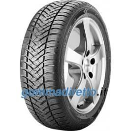 Maxxis AP2 All Season ( 215/65 R16 102H XL )