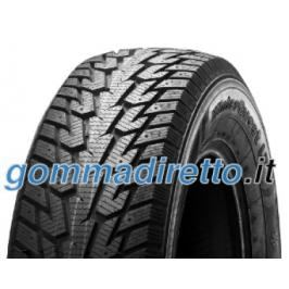 Interstate Duration Winter Quest LT ( 235/75 R15 104/101R , pneumatico chiodato )