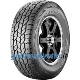Cooper Discoverer AT3 Sport ( 225/70 R16 103T OWL )