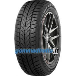 General Altimax A/S 365 ( 185/60 R15 88H XL )