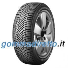 BF Goodrich g-Grip All Season 2 ( 225/45 R17 94V XL  )