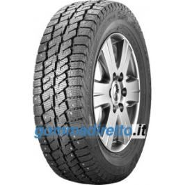 Gislaved Nord*Frost Van ( 195/65 R16C 104/102R pneumatico chiodabile )