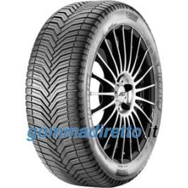 Michelin CrossClimate + ( 205/60 R16 96H XL )