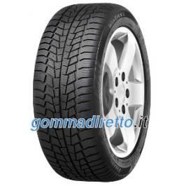 Viking WinTech ( 225/60 R17 103H XL  )