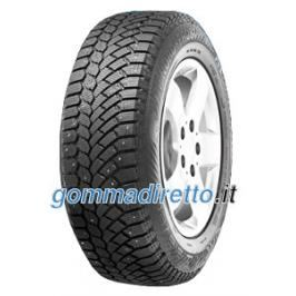 Gislaved Nord*Frost 200 ( 175/65 R14 86T XL , pneumatico chiodabile )