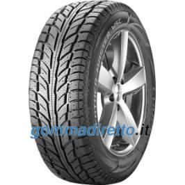 Cooper Weather-Master WSC ( 225/45 R19 96T XL , pneumatico chiodabile )