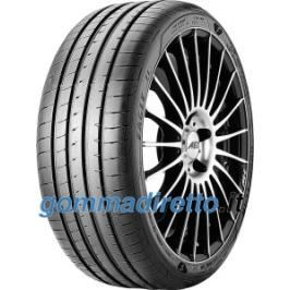 Goodyear Eagle F1 Asymmetric 3 ( 245/50 R20 105V XL J, SUV )