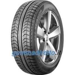 Pirelli Cinturato All Season Plus ( 185/55 R16 83V )