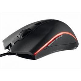 GXT177 GAMING MSE Black