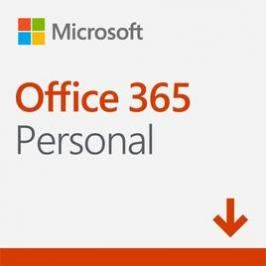 Office 365 Personal 2019