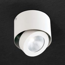 Spot LED Meno in bianco, dimmerabile Lighting