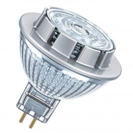 GU5,3 7,2W 827 LED a riflettore Star 36° Lighting