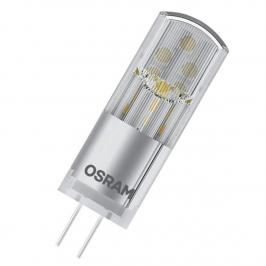 Lampadina bispina LED G4 2,4W bianco caldo 300 lm Lighting