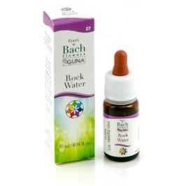 BACHFLOWERS 27 Rock Water 10ml